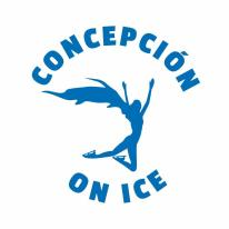 Concepcion on ice